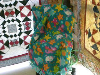 My-baby-blanket